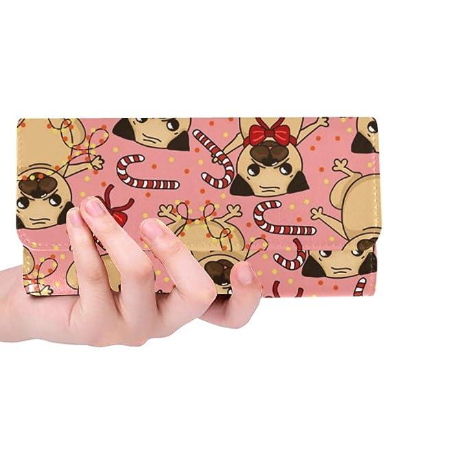 Amazon.com: Exclusivo personalizado dulce lindo Pug ...