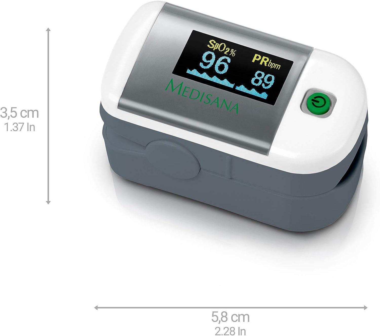 gaixample.org Electronics & Photo Heart Rate Monitors Heart/Pulse ...