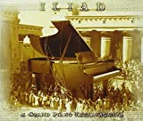 A Grand Piano Extravaganza by Iliad
