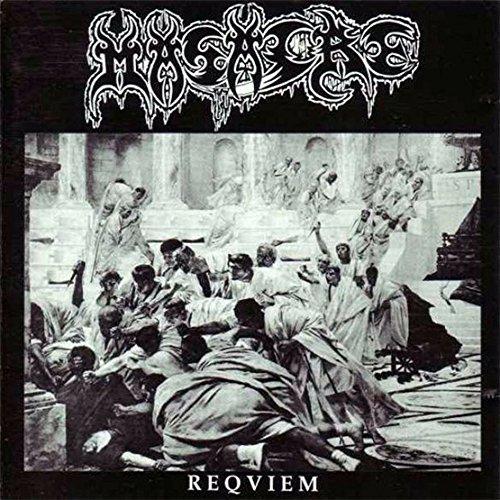 Masacre-Reqviem-ES-CD-FLAC-1991-CATARACT Download
