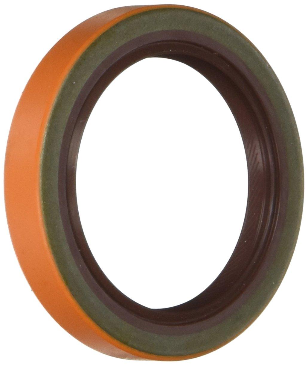 Timken 9845 Seal TM9845