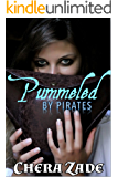 Pummeled by Pirates
