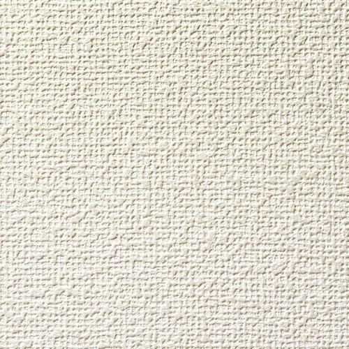 ルノン 壁紙46m ホワイト RF-3748 B06XXJ8XF2 46m|ホワイト1