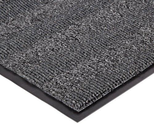 notrax-vinyl-139-boulevard-entrance-mat-for-upscale-entrances-4-width-x-6-length-x-3-8-thickness-cha