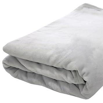 Tagesdecke Kuscheldecke Mikrofaserdecke Fleecedecke Decke Sofadecke Überwurf