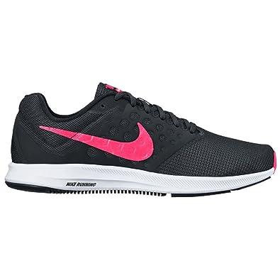 Nike Amazone Damen Inde Libre