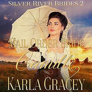 mail order bride river brides book karla gracey