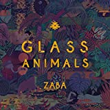 Zaba (Vinyl)