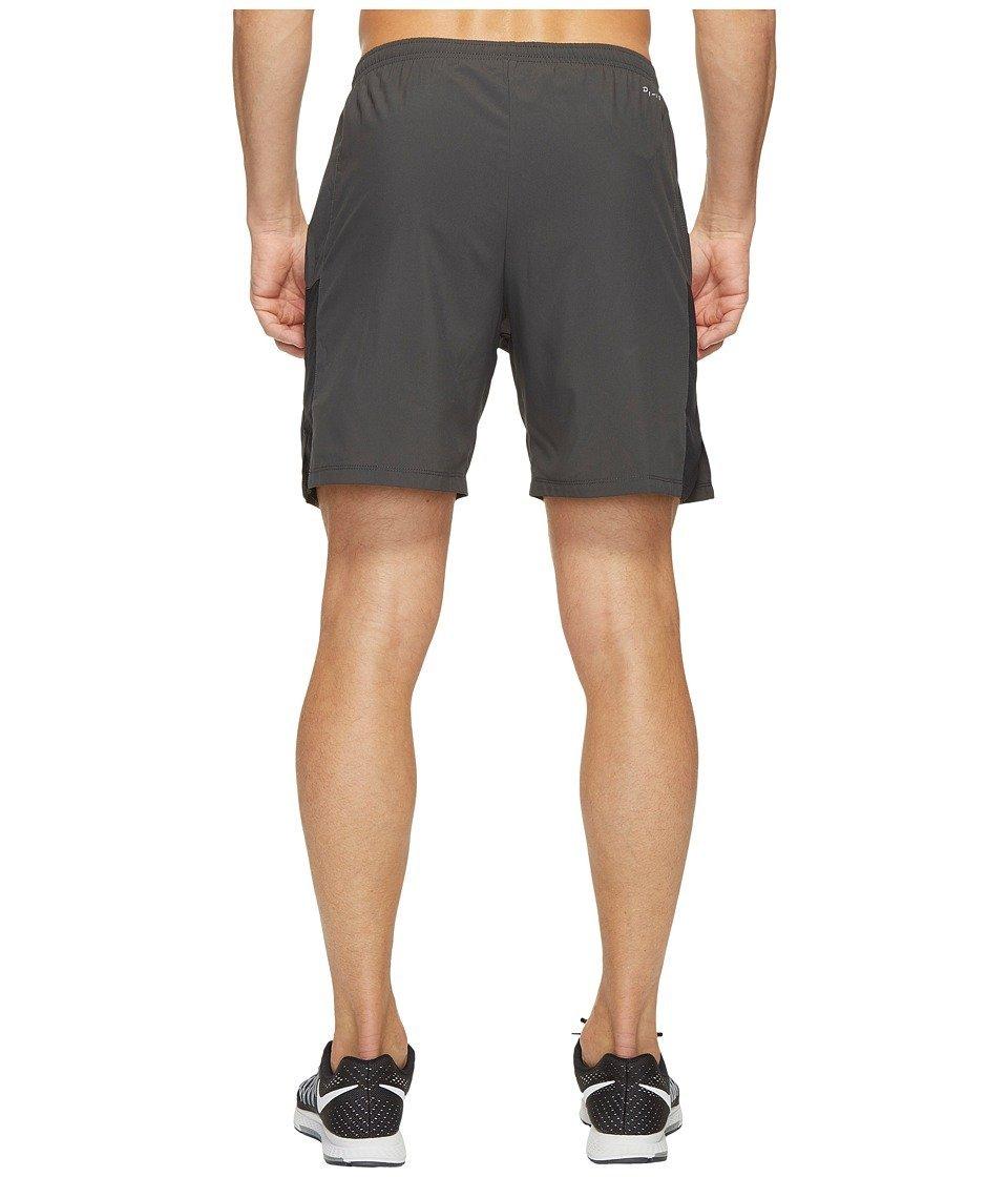 f2648b48d4836 Nike Flex 7   Running Short Men s Shorts (X-Large