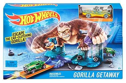 hot-wheels-gorilla-getaway-track-set