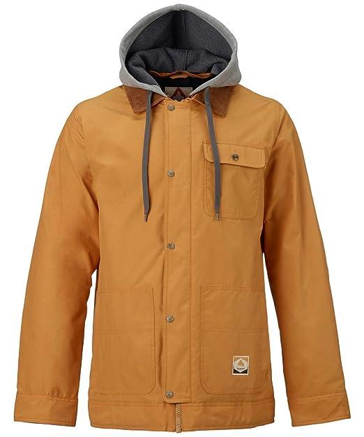 Snowboardjacke Burton Snowboardjacke Herren Burton Herren Jacket Jacket Dunmore Dunmore 8N0Ovmnwy