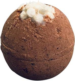 Amazon.com: Bomba de Baño Oatmeal Leche y Miel (1): Health ...