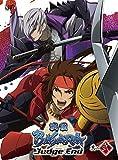 Animation - Sengoku Basara Judge End Vol.2 (DVD) [Japan DVD] VPBY-14330