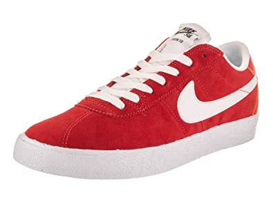 ec8b09cb99eb Image Unavailable. Image not available for. Color  NIKE SB Bruin Zoom PRM SE  ...