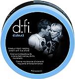 D: fi D: struct Pliable Moulding Cream