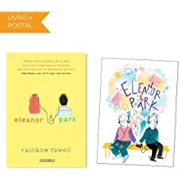Eleanor  e  Park (Acompanha Card Exclusivo Flipop)