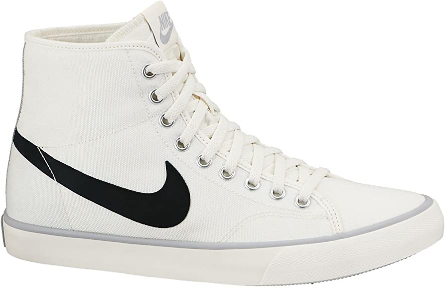 Nike Jordan Courtside 23 (GS), Scarpe da Fitness Bambino