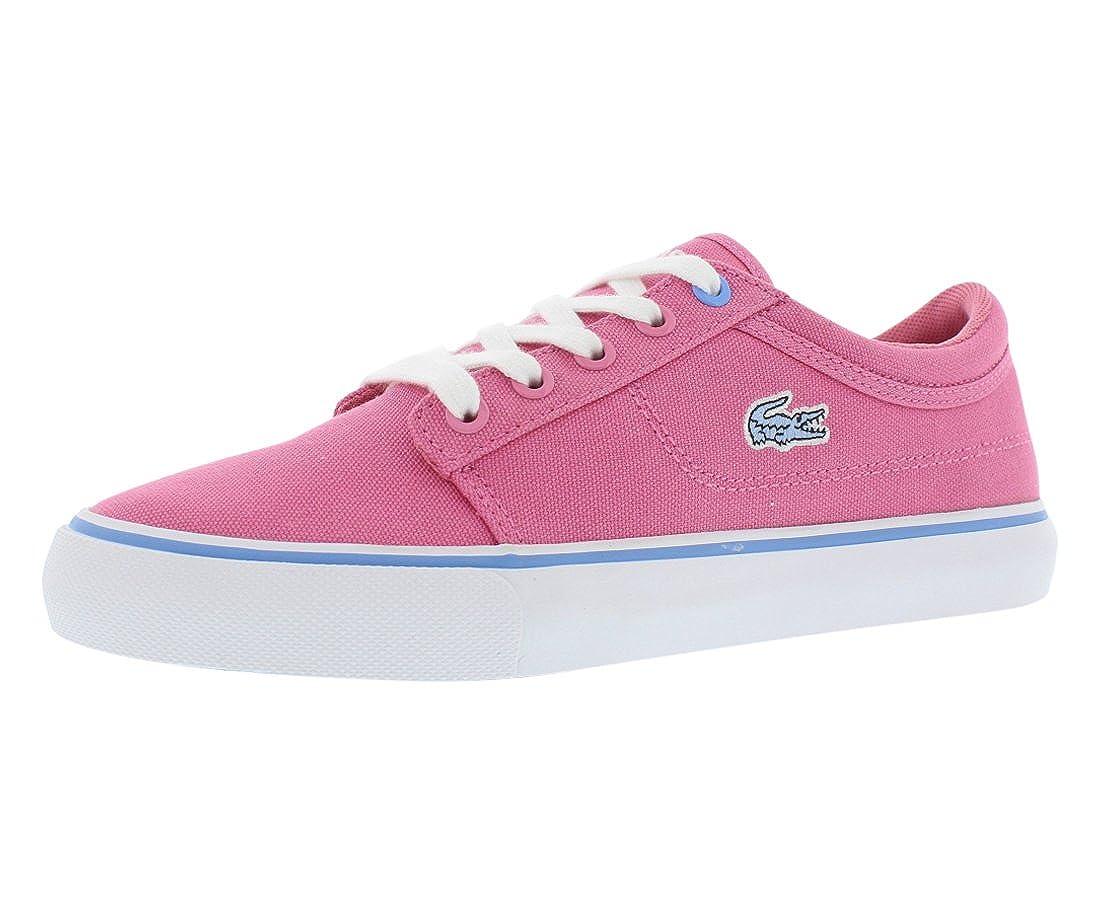 Lacoste Vaultstar PPG Girls Shoes