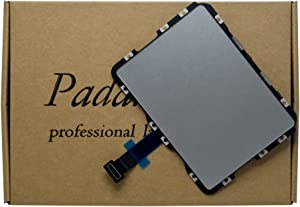 """Padarsey A1502 IPD Trackpad with Flex Cable For MacBook Pro Retina 13""""(923-00518) (Early 2015)"""