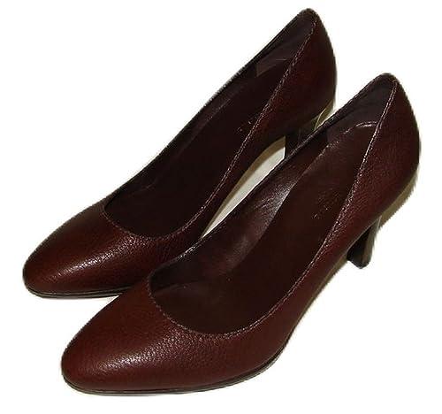 3e14703f8353d Amazon.com | Banana Republic Women 10 Shoes MILANESE Pump HIGH Heels ...