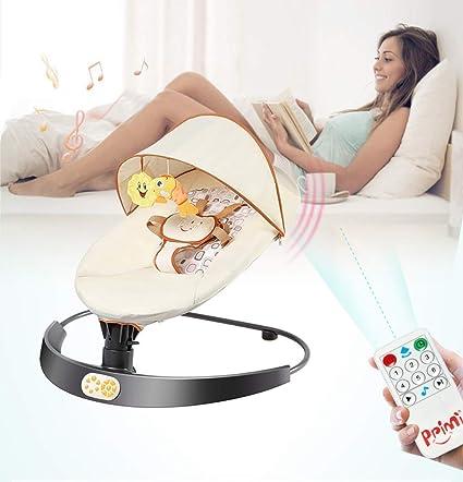Strange Ad Fresh Swing Cradle Born Baby Rocking Chair Comfort Chair Cjindustries Chair Design For Home Cjindustriesco