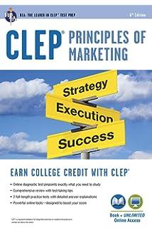 Clep principles of management book online clep test preparation clep principles of marketing book online clep test preparation fandeluxe Image collections