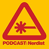 The Nerdist Podcast Free
