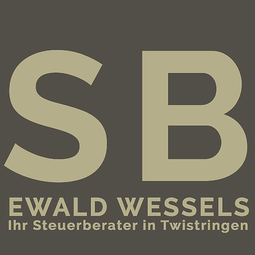 Steuerberater Ewald Wessels