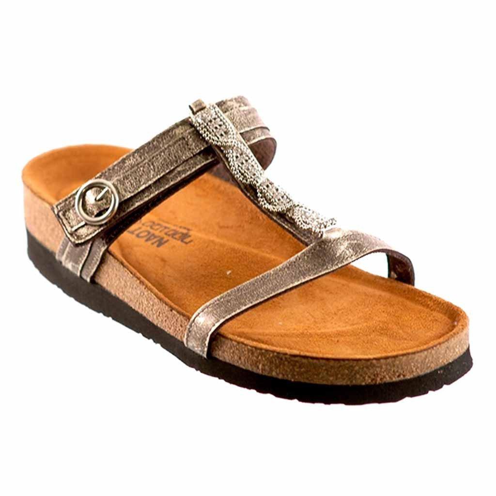NAOT Malibu Sandal