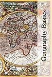 Geography Basics, , 1587651777