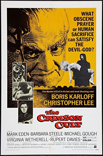 curse of the crimson cult - 3