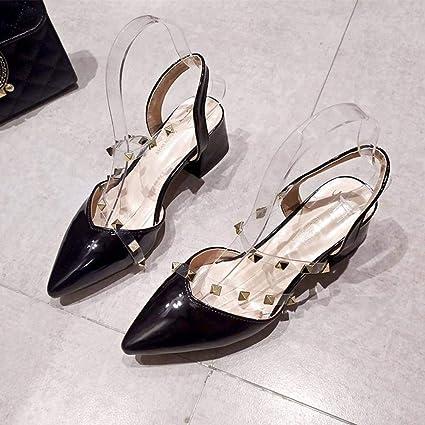 Semelle de à Pour Femmes Mocassins Chaussures Compensée 8n0OPkw