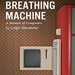 Breathing Machine