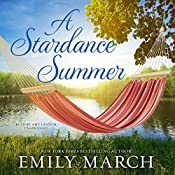 A Stardance Summer: Eternity Springs, Book 13 | Emily March