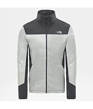 THE NORTH FACE Ventrix: Amazon.co.uk: Sports & Outdoors