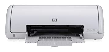 HP INKJET ESYS 3920 DRIVER DOWNLOAD