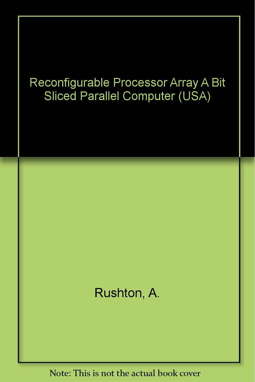 Strucs & Abstractions An Intro Cmptr Sci W/ Turbo Pascal: Amazon.es: A. Rushton: Libros en idiomas extranjeros