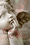 Cousin Anne