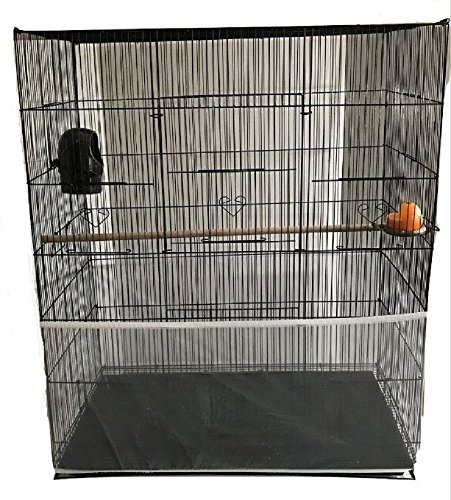 bb b tidy cage kit