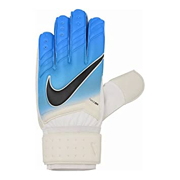 best soccer goalkeeper gloves 2017