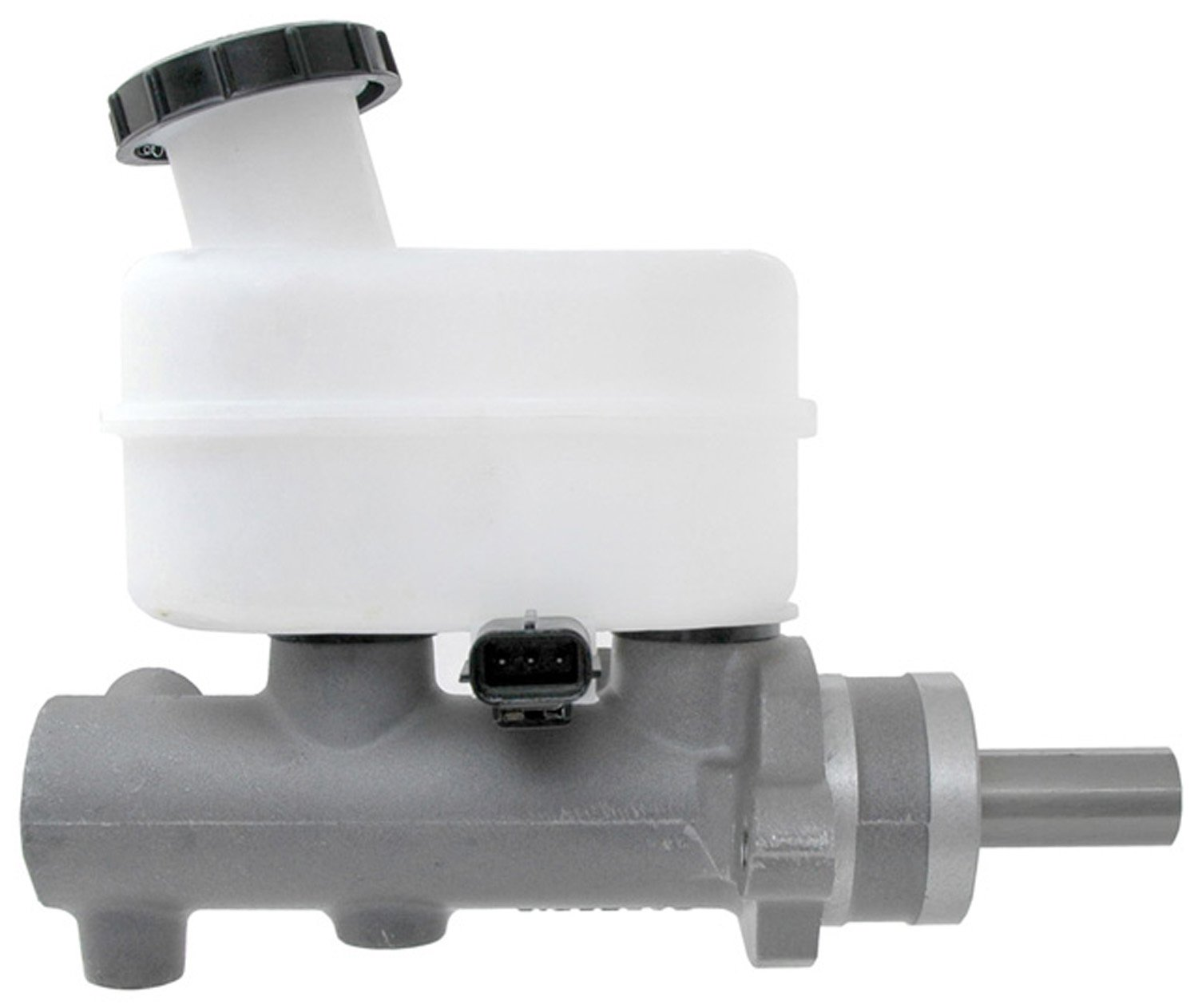 ACDelco 18M811 Professional Brake Master Cylinder Assembly