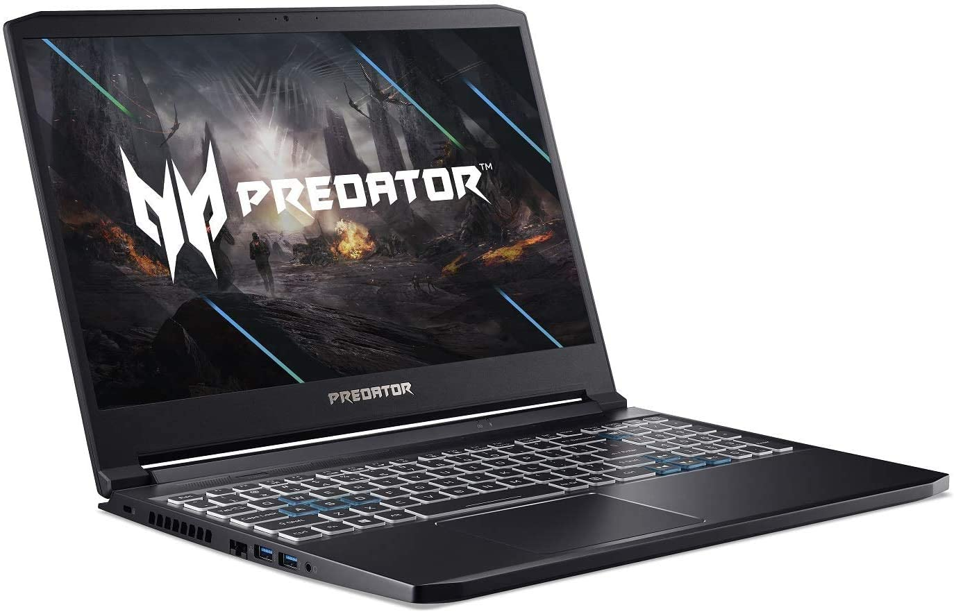 61j2R9bckAL. AC SL1375 10 Best Gaming Laptops for Rust in 2021 Reviews