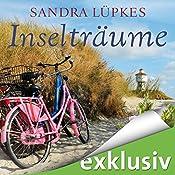 Inselträume (Das Inselhotel 3) | Sandra Lüpkes