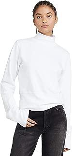 product image for Cotton Citizen Women's Milan Sweatshirt