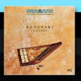 The Greek Folk Instruments%3A Canonaki