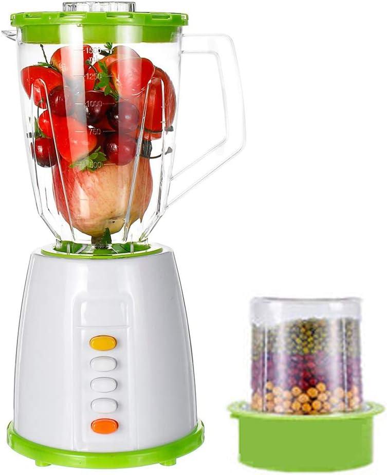 NECZXW1 Licuadora Personal, máquina de nutrición Multifuncional ...