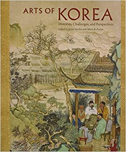 Pictures of korean asian arts
