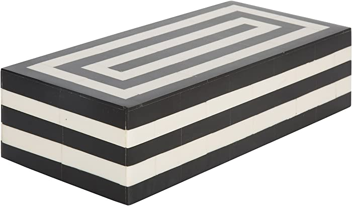 Top 10 Marble Decor Box