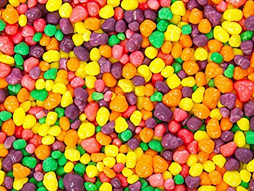 wonka-nerds-bulk-rainbow-nerds-candy-1-pound