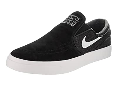 a2ba95d2018cb NIKE SB Zoom Stefan Janoski Slip-On Men s Skate Shoes ...